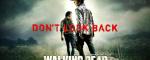The Walking Dead - Season 4 (2013)